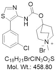 GLXC-15709