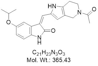 GLXC-15710