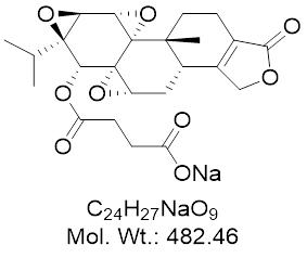GLXC-15711