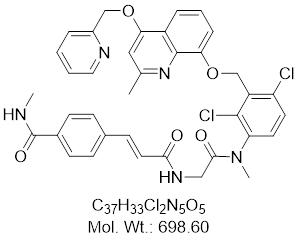 GLXC-15712