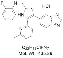 GLXC-15713