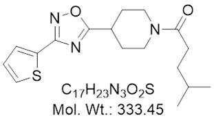 GLXC-15720