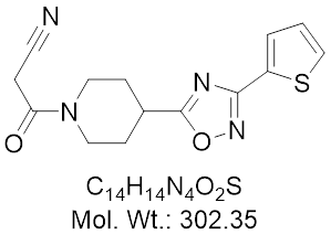 GLXC-15721