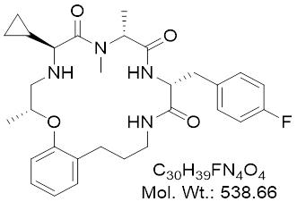 GLXC-15727