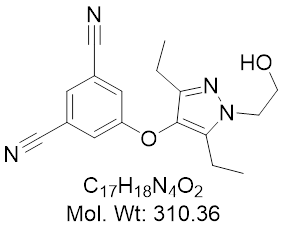 GLXC-15729