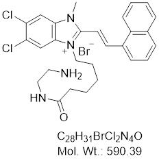 GLXC-15731