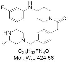 GLXC-15745