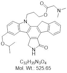 GLXC-15748