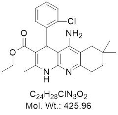 GLXC-15752
