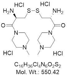 GLXC-15755