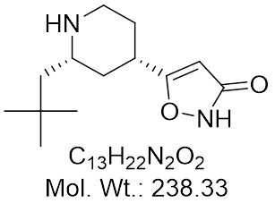GLXC-15756