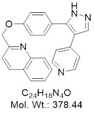 GLXC-15760