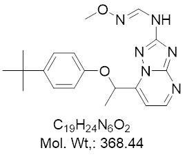 GLXC-15761