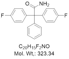 GLXC-15762