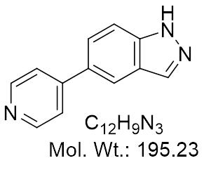 GLXC-15767