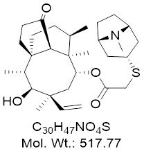 GLXC-15770