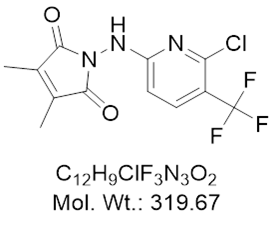 GLXC-15772