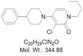 GLXC-15774
