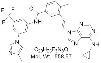GLXC-15775
