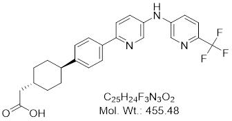 GLXC-15776