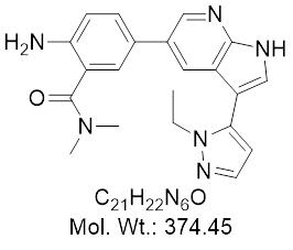 GLXC-15777
