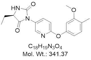 GLXC-15778