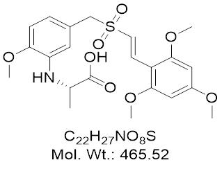 GLXC-15779
