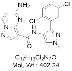 GLXC-15781