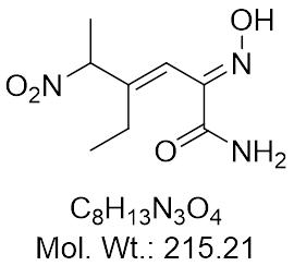 GLXC-15786