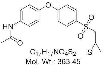 GLXC-15797