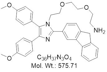 GLXC-15798