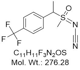 GLXC-15799