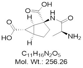 GLXC-15803