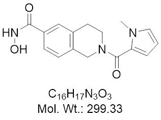 GLXC-15810