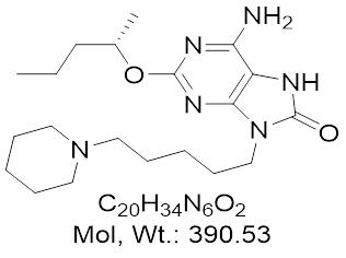 GLXC-15811