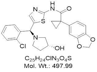 GLXC-15812