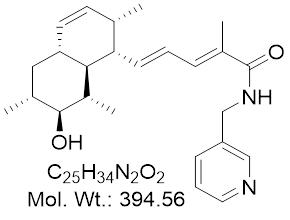 GLXC-15813