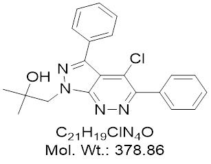 GLXC-15817