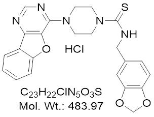 GLXC-15823