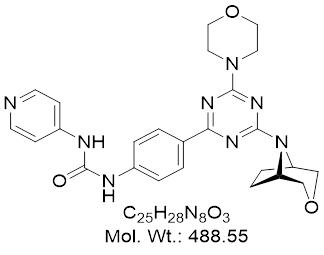 GLXC-15826