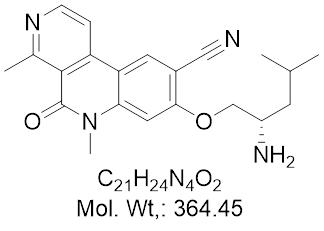 GLXC-15827