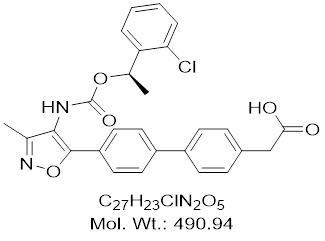 GLXC-15830