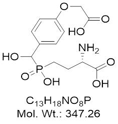 GLXC-15831