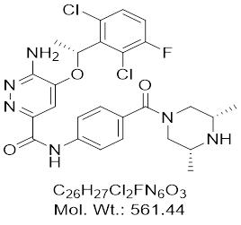 GLXC-15836