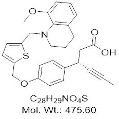 GLXC-15841: GLXC-15841