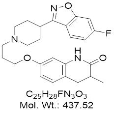 GLXC-15842