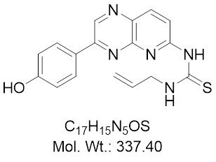 GLXC-15844
