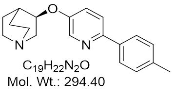GLXC-15846