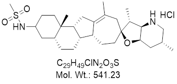 GLXC-15854