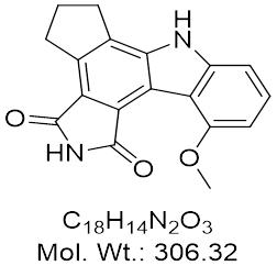 GLXC-15856